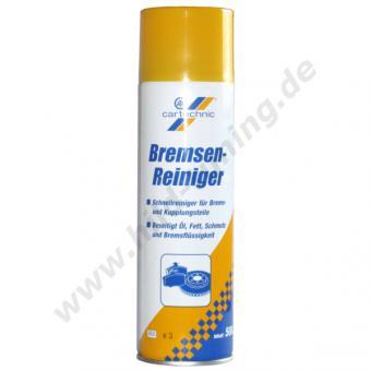 Cartechnic Bremsenreiniger 500 ml