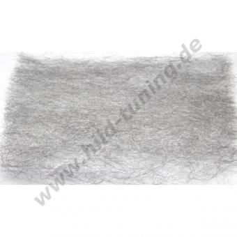 Auspuff Dämmwolle aus Edelstahl 1 Meter