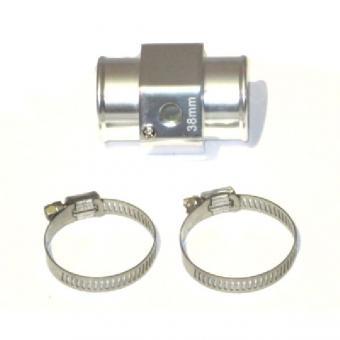 Kühlwassertemperaturgeber Adapter 38mm