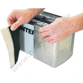 Thermotec Batterie Hitzeschutz