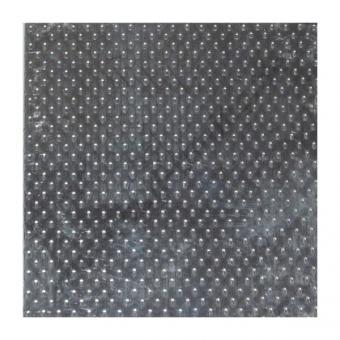 Auspuffflansch Universaldichtung 200 mm x 200 mm