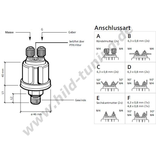Showthread also Auto Gauge Voltmeter Wiring Diagram furthermore S Dl Pore Water Pressure Gauge also C bell Hausfeld Oil Free  pressor Parts Wl600601 Wl600701 Wl600801 Wl601101 C bell Hausfeld Parts P 27442 besides SEBP35240823. on pressure gauge